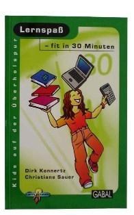 Lernspaß - fit in 30 Minuten