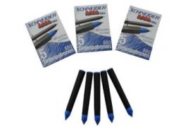 Schneider Tintenpatronen Base Ball Pen